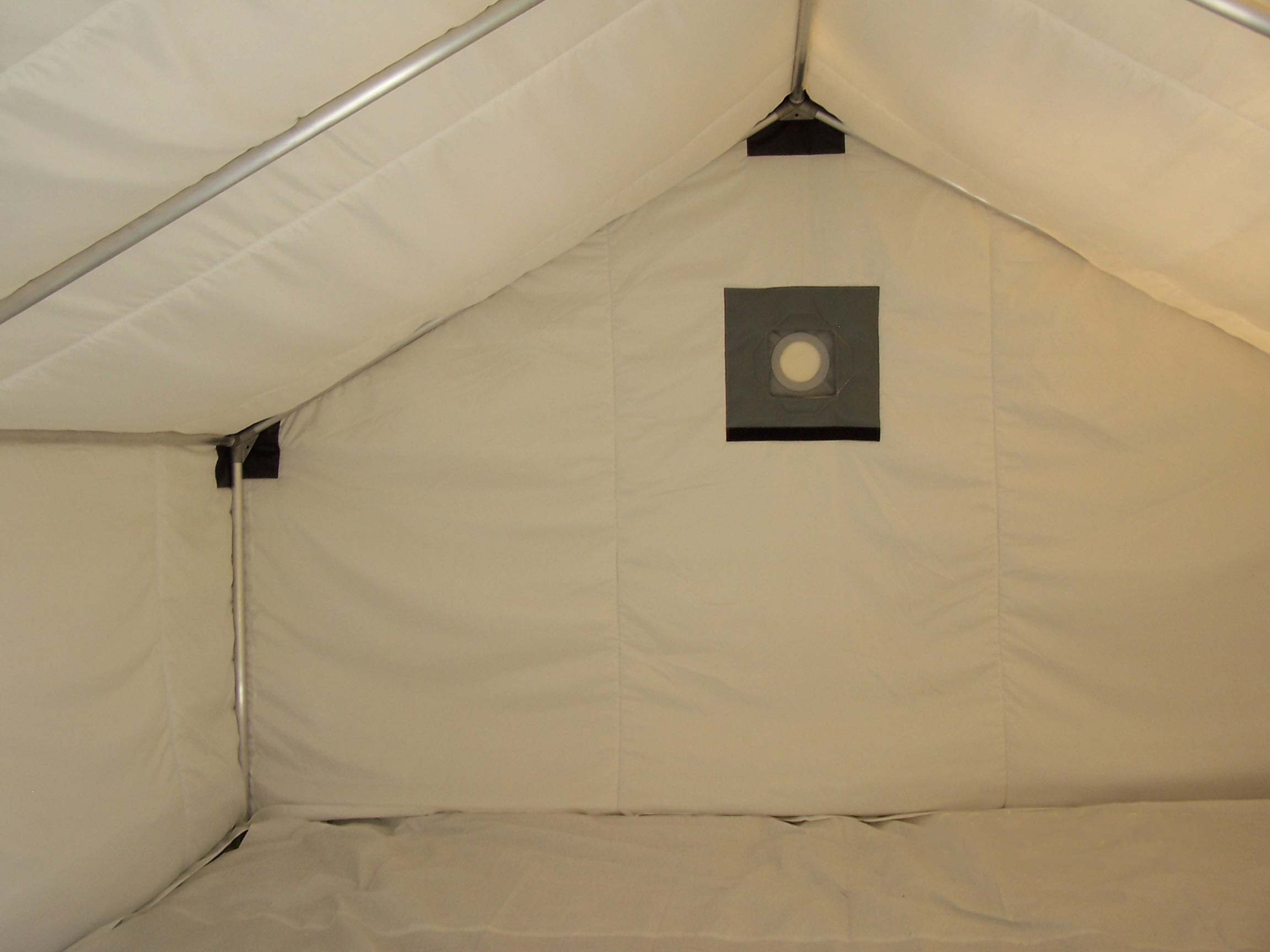 Insulated tents prices : insulated tent fabric - memphite.com