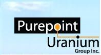 Uranium mining group
