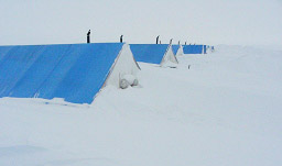 At Exploration Tents and Arctic C& Supplies we take pride in designing building and selling wall tents that are precisely what the inidual customer ...  sc 1 th 151 : artic tents - memphite.com